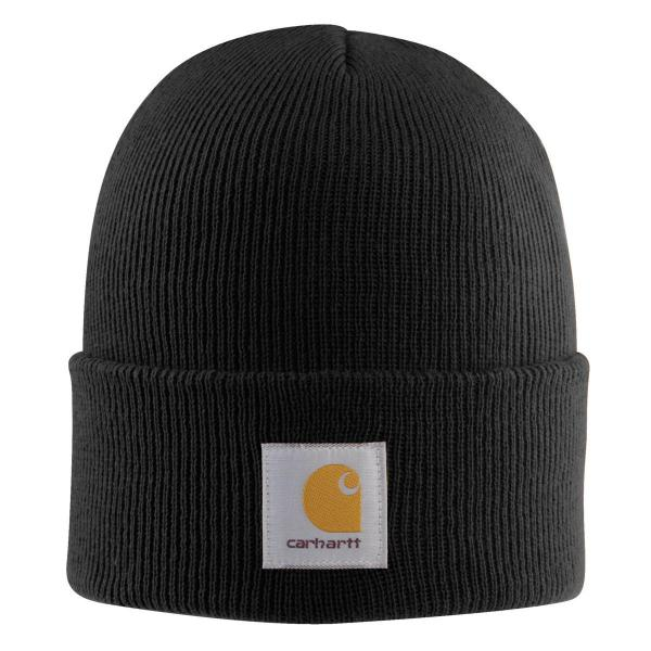 Carhartt Men's Acrylic Watch Cap