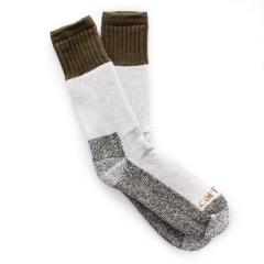 Cold-Weather Boot Sock - Discontinued Pricing