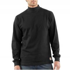 Mock Turtleneck - Closeout Pricing