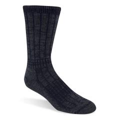 Wigwam Men's Merino/Silk Hiker Sock