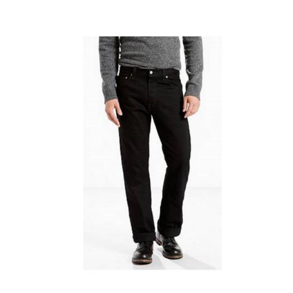 592e7d4e Levi Men's 517 Boot Cut Fit Jeans | Free Shipping