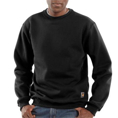 Carhartt Men's Heavyweight Crewneck Sweatshirt  Pricing