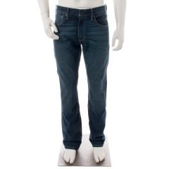 Men's 527 Slim Boot Cut Fit Jeans