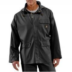 WorkFlex Coat Closeout Pricing