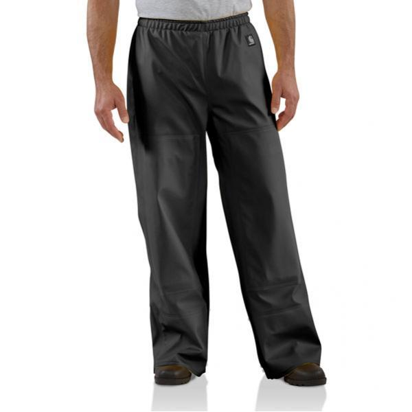 Carhartt Men's WorkFlex Pant