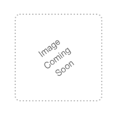 Men's FR Signature Denim Dungaree