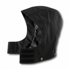 Women's Waterproof Breathable Hood - Discontinued