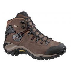Men's Phaser Peak Waterproof