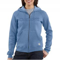 Women's Signature Sweatshirt
