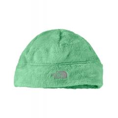Girls' Denali Thermal Beanie