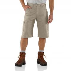 Men's Utility Short - 13 Inch Inseam