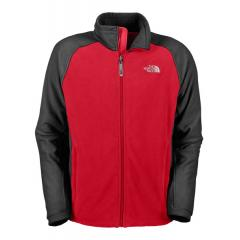 Men's Khumbu Jacket