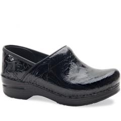 Dansko Women's Professional Tooled