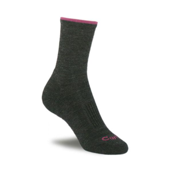 Carhartt Women's Ultimate Merino Wool Work Sock