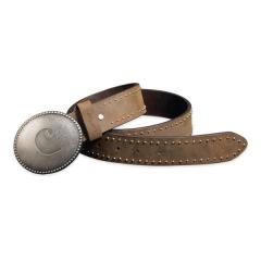 Women's Logo Belt