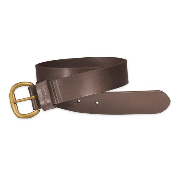 Carhartt Women's Jean Belt