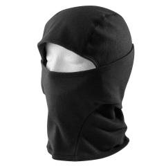 Carhartt Men's Flame-Resistant Double-Layer Work-Dry Balaclava