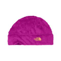 Women's Denali Thermal Beanie