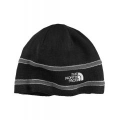 Kid's The North Face Logo Beanie