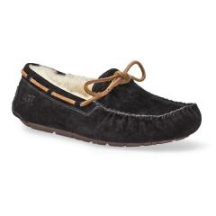 Women's Dakota Slipper