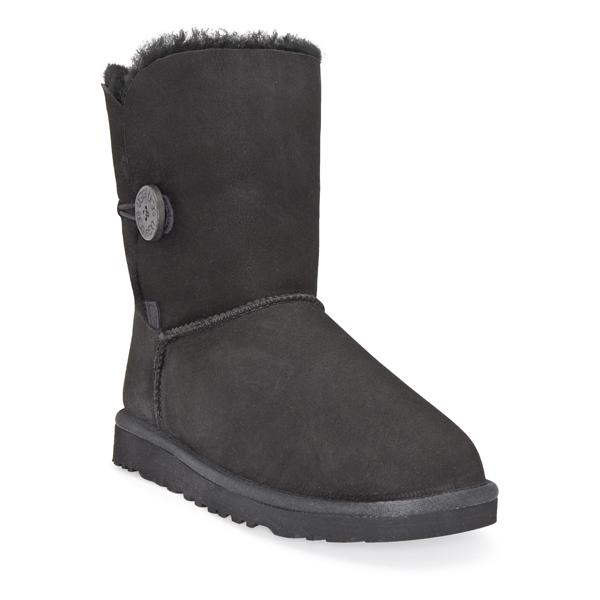 UGG Australia Women's Bailey Button