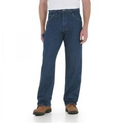 Men's Riggs Workwear Work Horse Jean - Relaxed Fit
