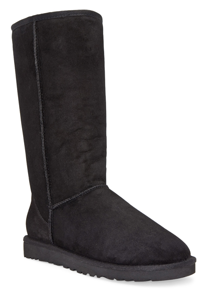 UGG Australia Women's Classic Tall