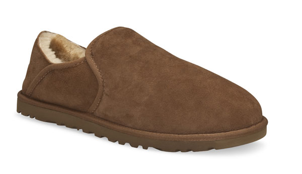 UGG Australia Men's Kenton