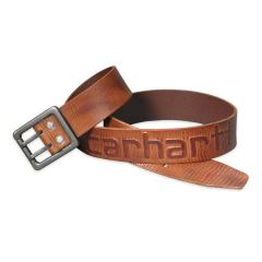 Men's Logo Belt