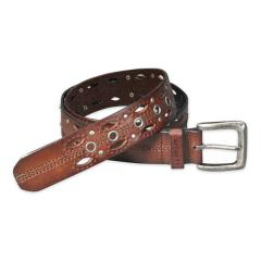 Women's Dearborn Belt