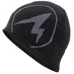 Men's Summit Hat