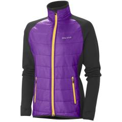 Women's Variant Jacket