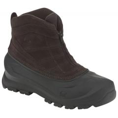 Men's Cold Mountain Zip