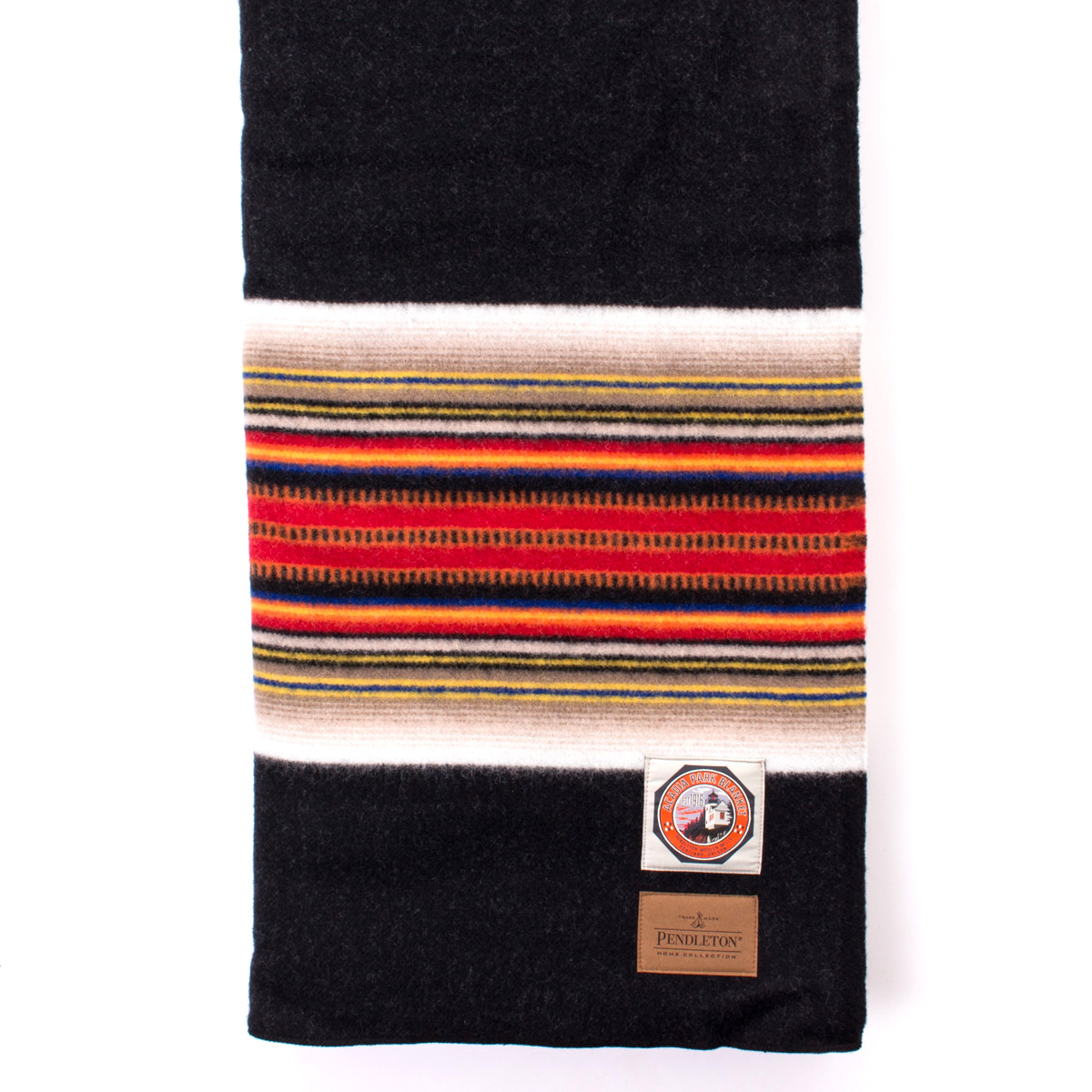 Pendleton National Park Blanket Full