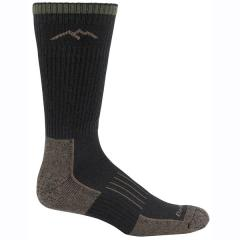 Men's Scent Lok Boot Sock Full Cushion