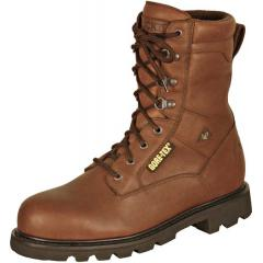 Ranger Steel Toe Gore-Tex Work Boot