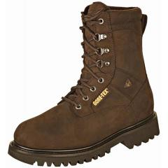 Men's Ranger Steel Toe Insulated Gore-Tex Boot