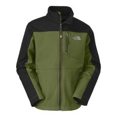 Boys' TNF Apex Bionic Jacket