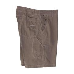 Men's Ramblr 10 Inch-discontinued