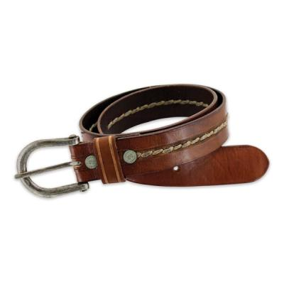 Carhartt Men's Rancher Belt