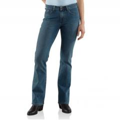 Women's Original-Fit Jean
