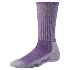 Smartwool Women's Hike Light Crew