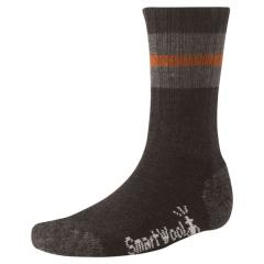 Men's Barn Sock