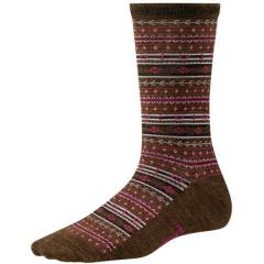 Women's Mini Fairisle