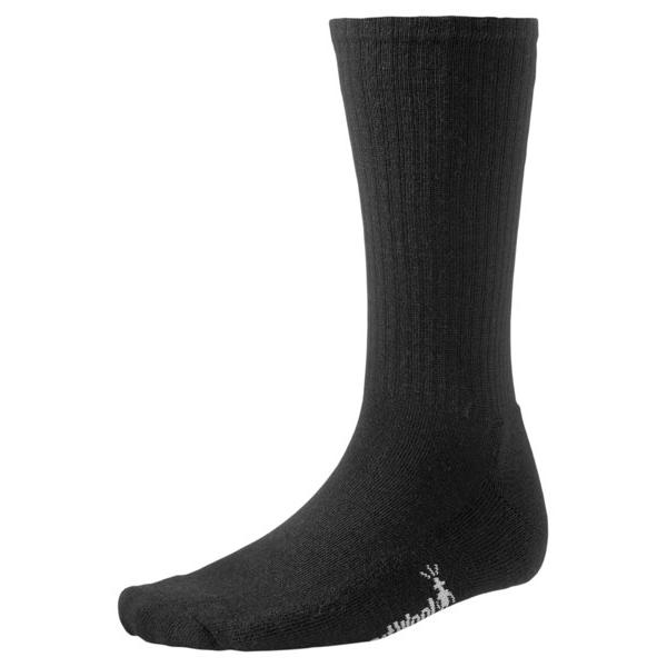 Smartwool Men's Heathered Rib