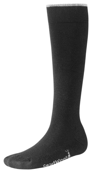 SmartWool Women's Basic Kneehigh
