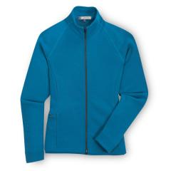 Women's Shak Full Zip