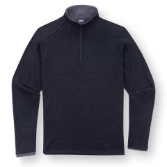 Men's Pez Pull Over