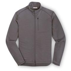 Men's Shak Full Zip Classic