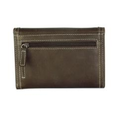 Women's Harper Wallet